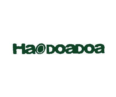 HAODOADOA