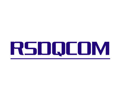 RSDQCOM