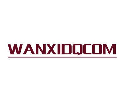 WANXIDQCOM