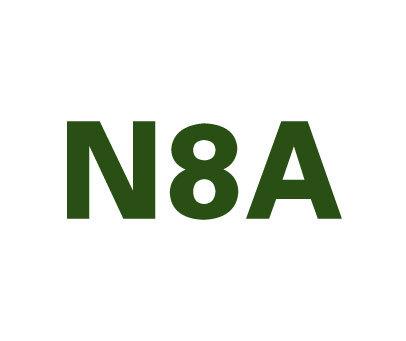 A-N-8