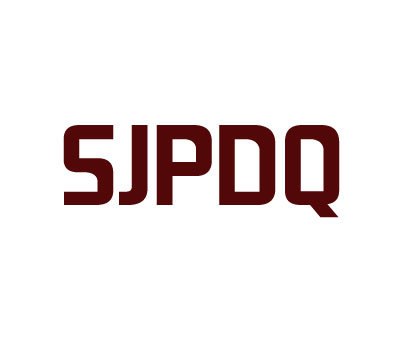 SJPDQ