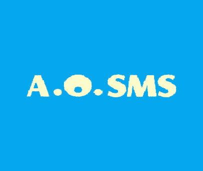 A.O.SMS