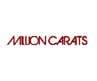 MILLIONCARATS