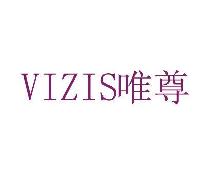 唯尊-VIZIS