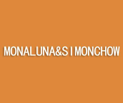 MONALUNASIMONCHOW