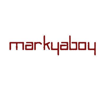 MARKYABOY