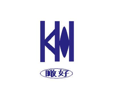 瞰好-KH
