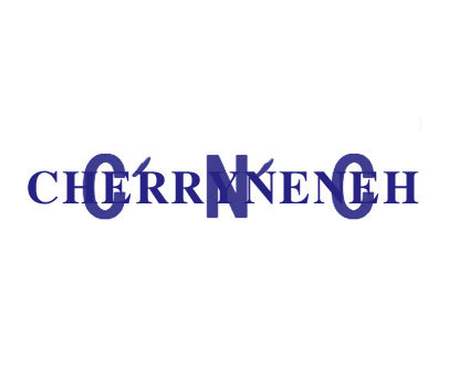 CHERRYNENEHCNC