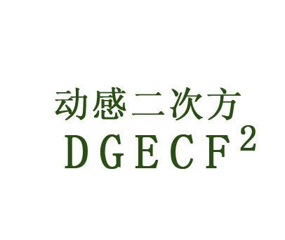 动感二次方-DGECF-2