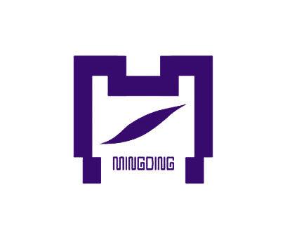 MINGDING