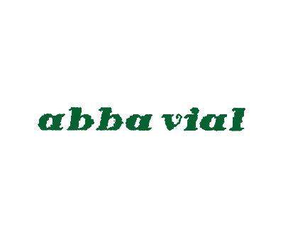 ABBAVIAL