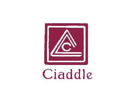 CIADDLEC