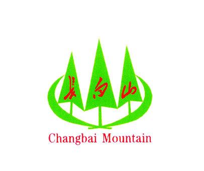长白山-CHANGBAIMOUNTAIN