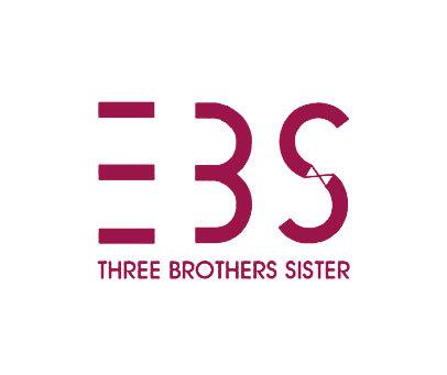 三-THREE BROTHERS SISTER