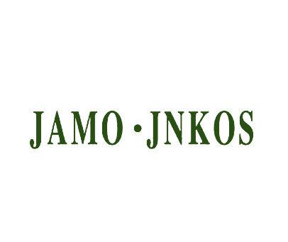 JAMOJNKOS