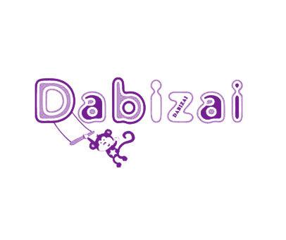 DABIZAI