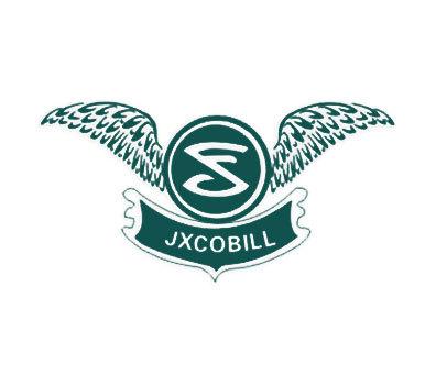 JXCOBILL