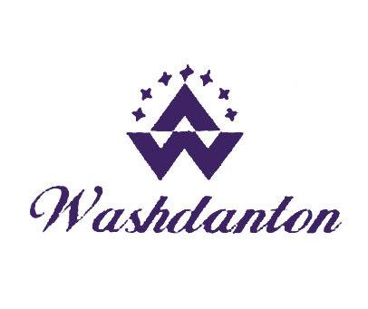 WASHDANTON