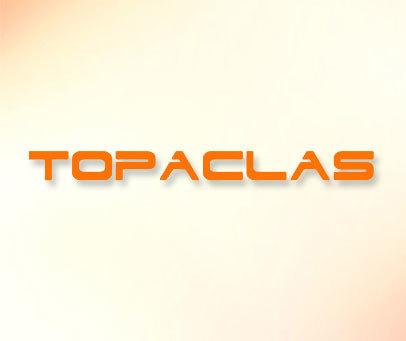 TOPACLAS