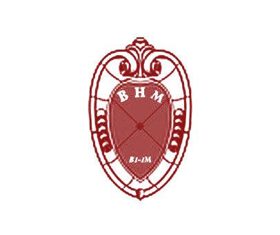 BHMB-11
