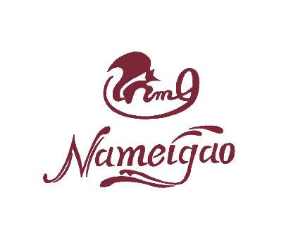NAMEIGAO