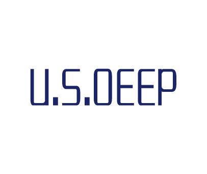 U.S.OEEP