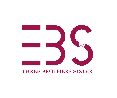 三-BSTHREEBROTHERSSISTER