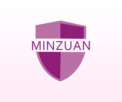 MINZUAN