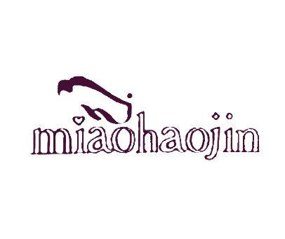 MIAOHAOJIN