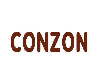 CONZON