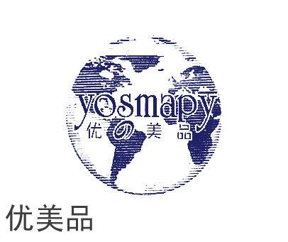 优の美品 YOSMAPY