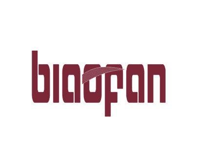 BIAOFAN
