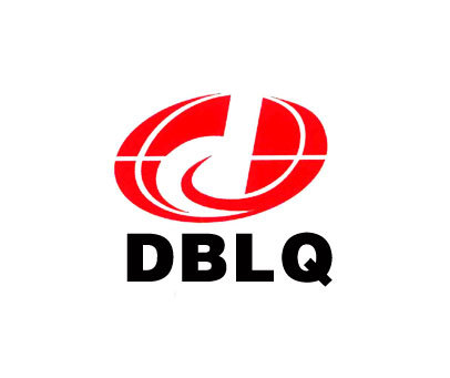D-DBLQ