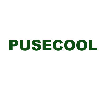 PUSECOOL
