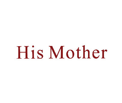 HISMOTHER
