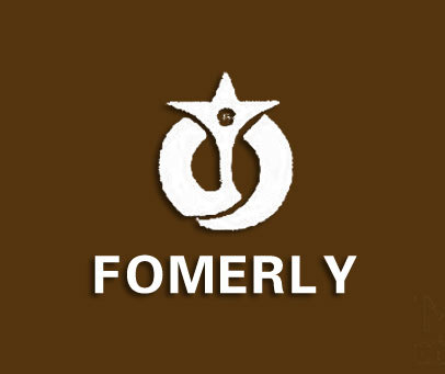 FOMERLY