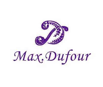 MAXDUFOUR