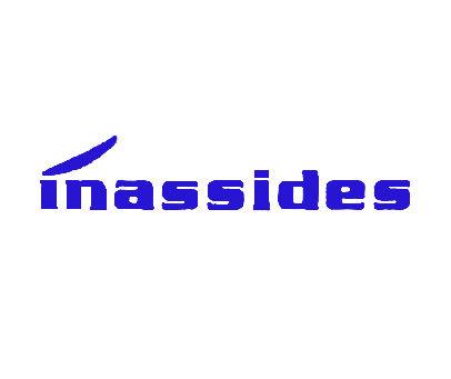 INASSIDES