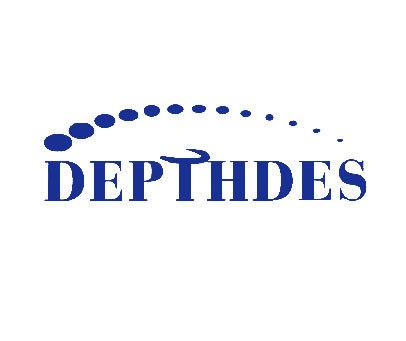 DEPTHDES