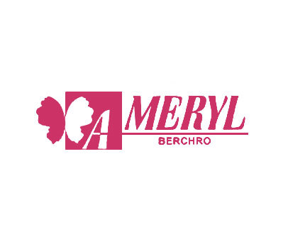 MERYLBERCHRO