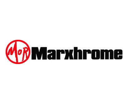 MOR-MARXHROME