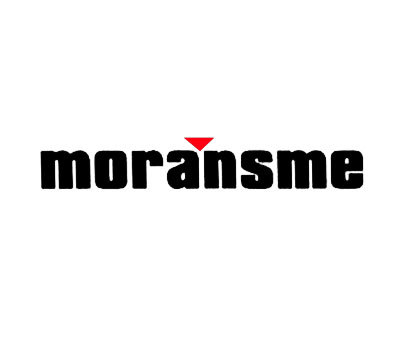 MORANSME