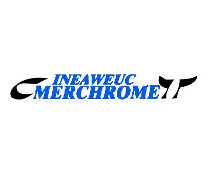 INEAWEUC-MERCHROME