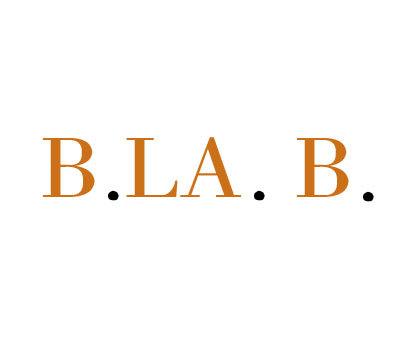 B.LA.B
