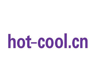 HOTCOOL.CN