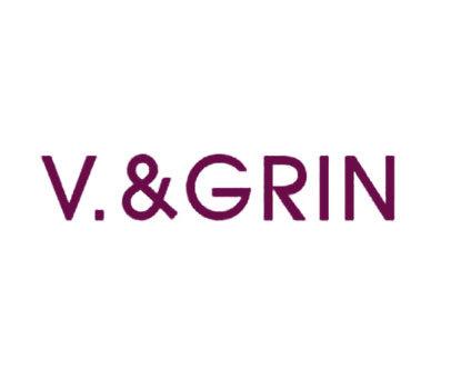 V.GRIN