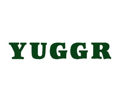 YUGGR