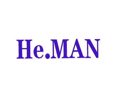 HE.MAN
