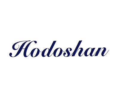 HODOSHAN