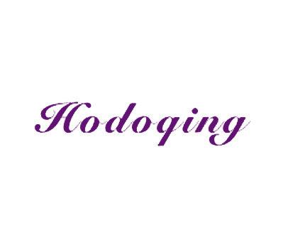 HODOQING
